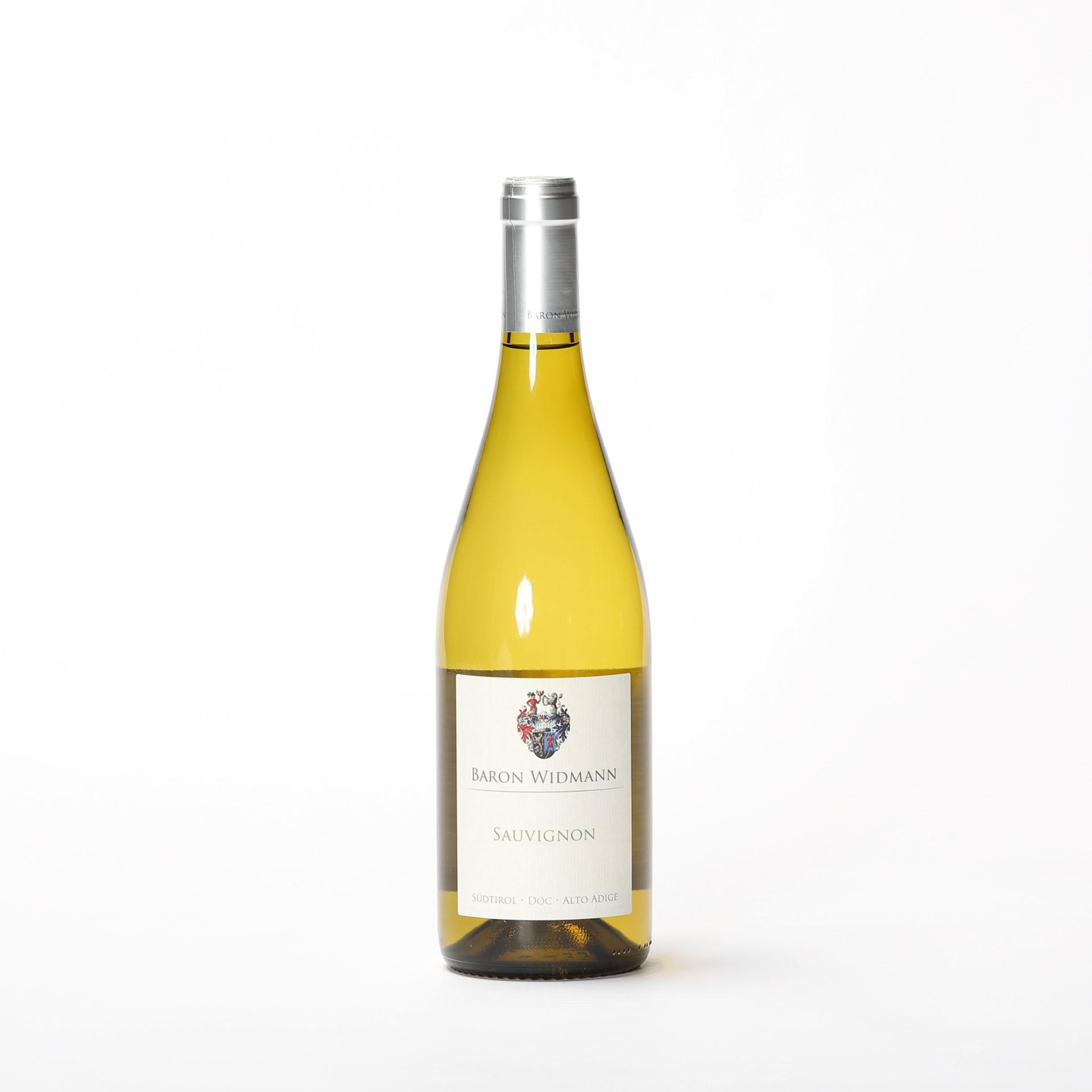 Sauvignon 2019 - Weingut Baron Widmann