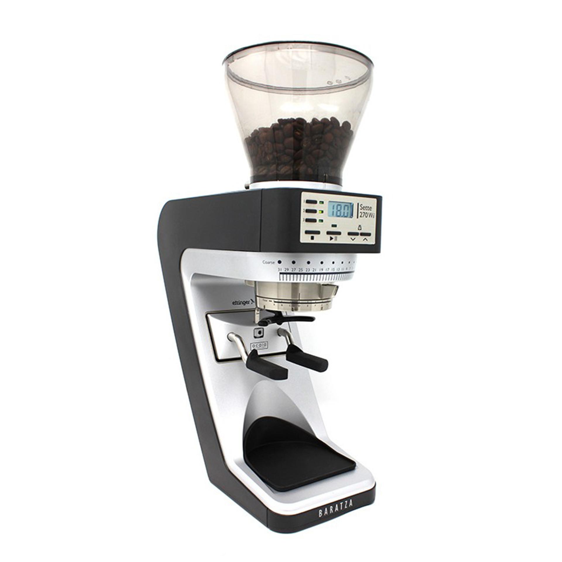 Kaffeemühle Baratza Sette 270 Wi