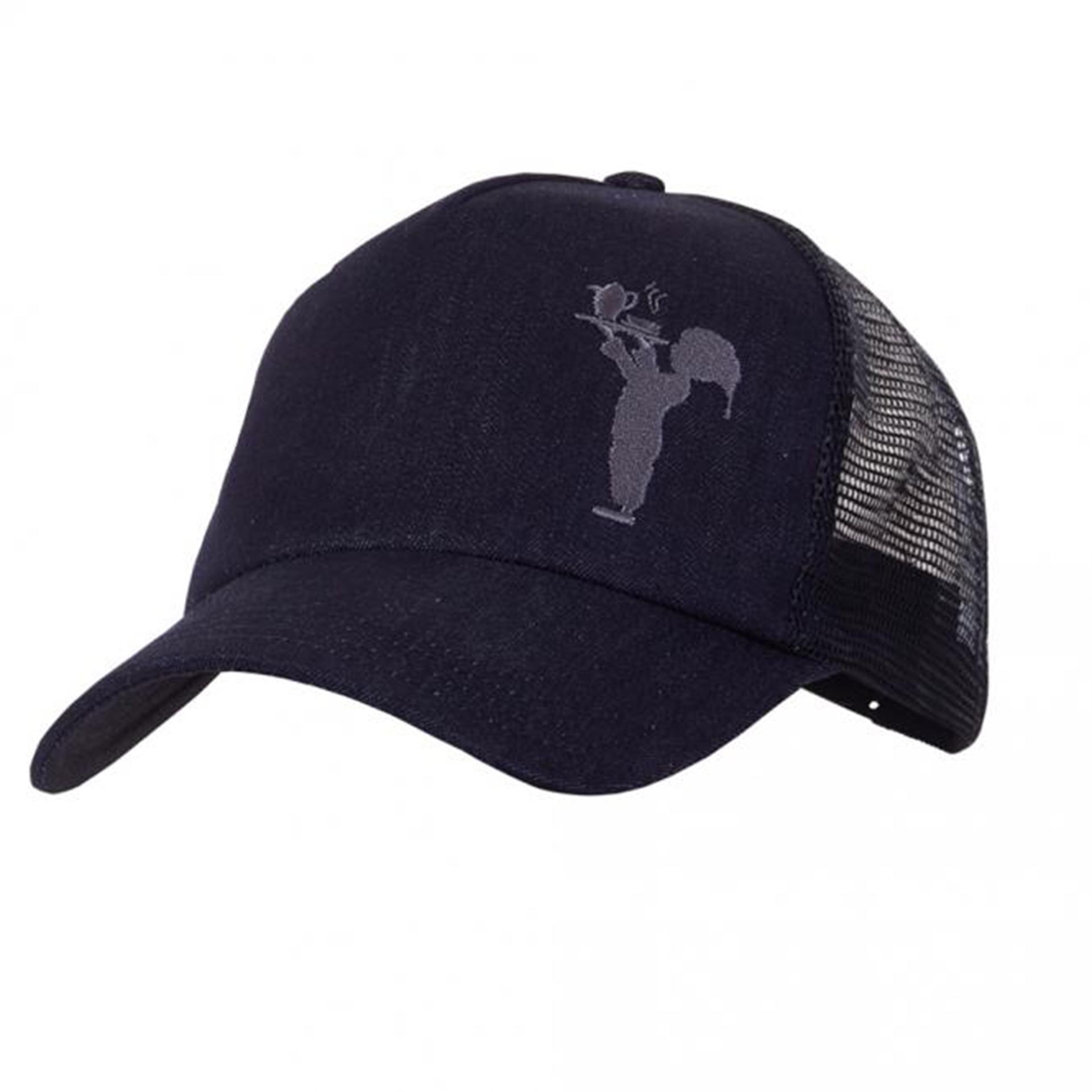 DINZLER Cap