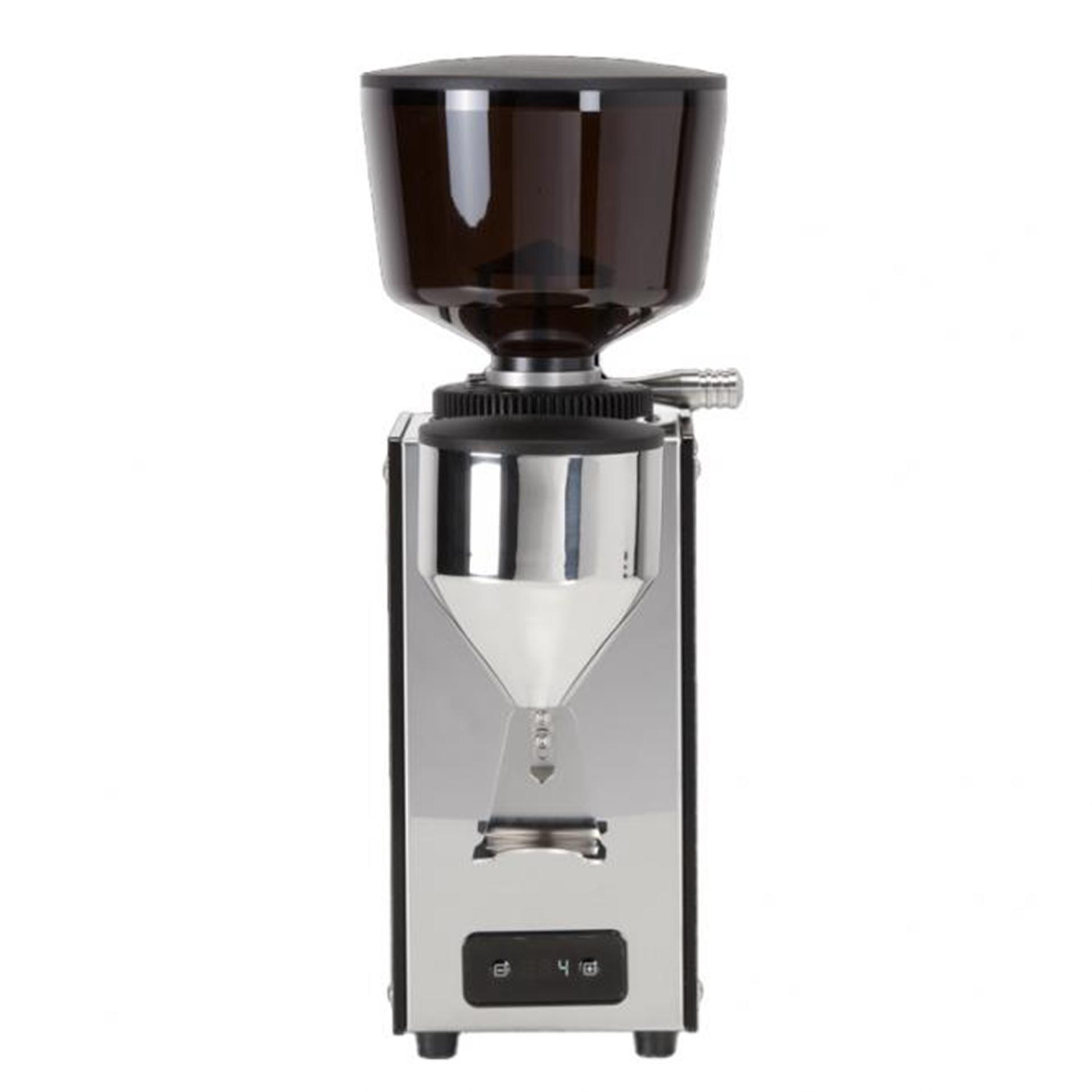 Kaffeemühle Profitec Pro T64