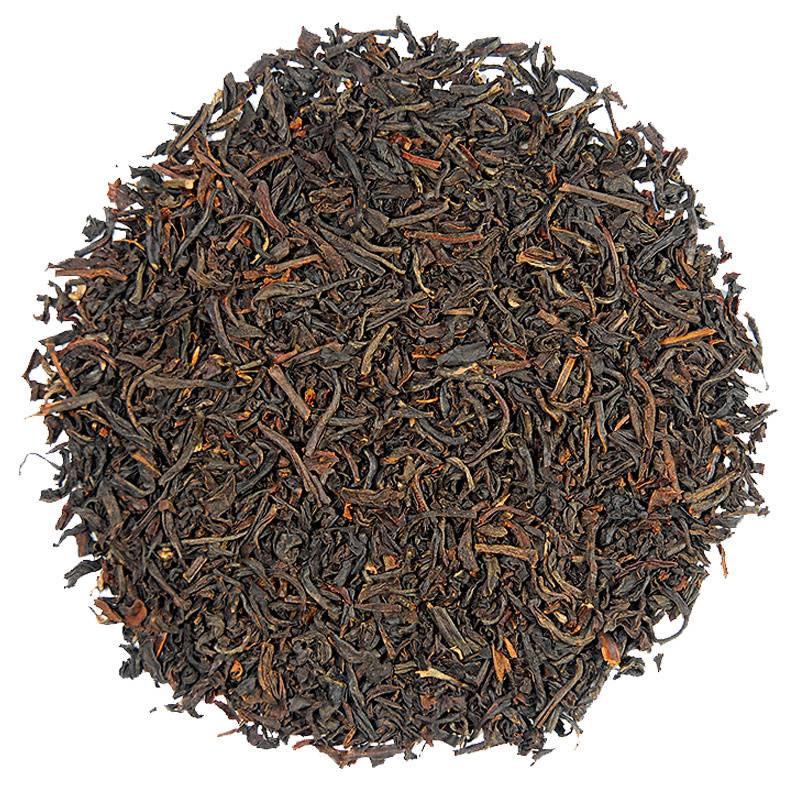 Ronnefeldt Tee Natural Assam