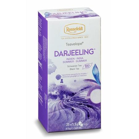 Ronnefeldt Teavelope Darjeeling