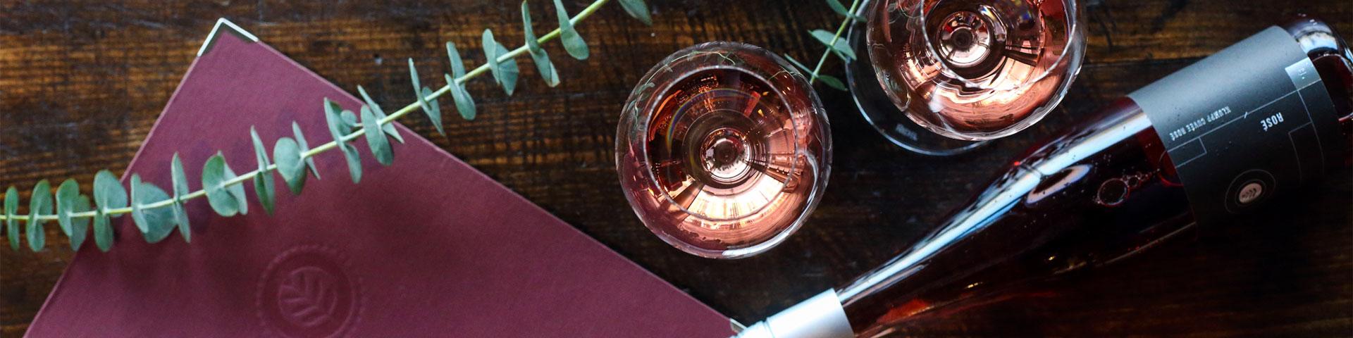 Wein - bei DINZLER