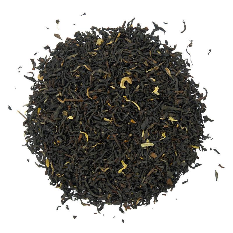 Ronnefeldt Tee Earl Grey