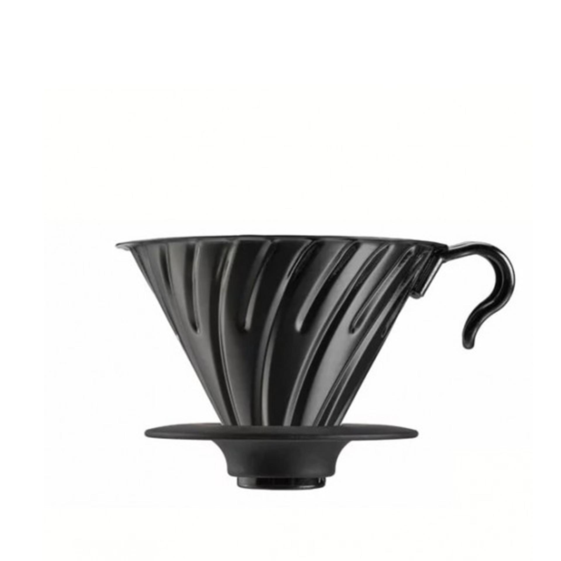 Hario Handfilter für Filterkaffee