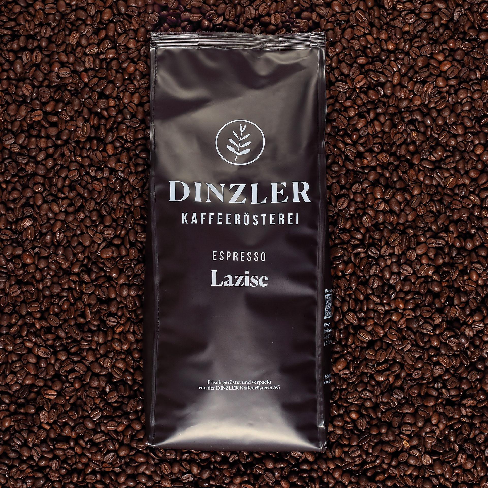 Espresso Lazise